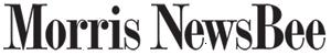 New Jersey Hills - Morris News Bee