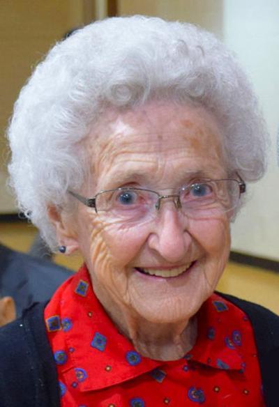 Beth O. Freeman