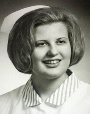 Judy Kathryn Lindsey