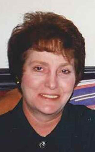 Shirley D. Campbell