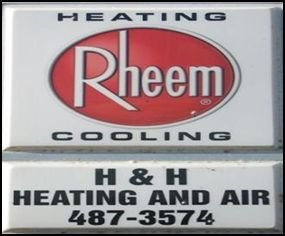 H & H Heating & Air
