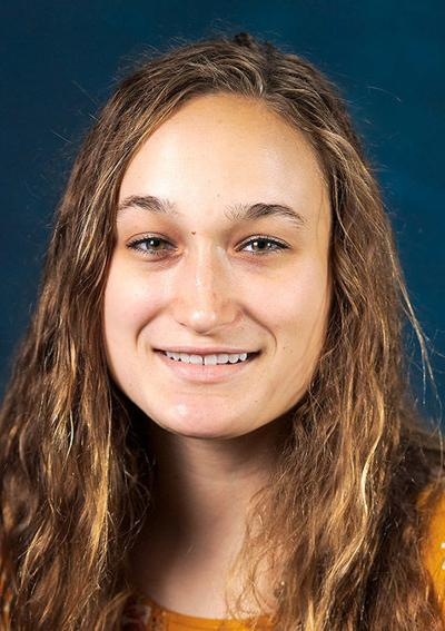 Emily Dollar named to Tennessee Board of Regents