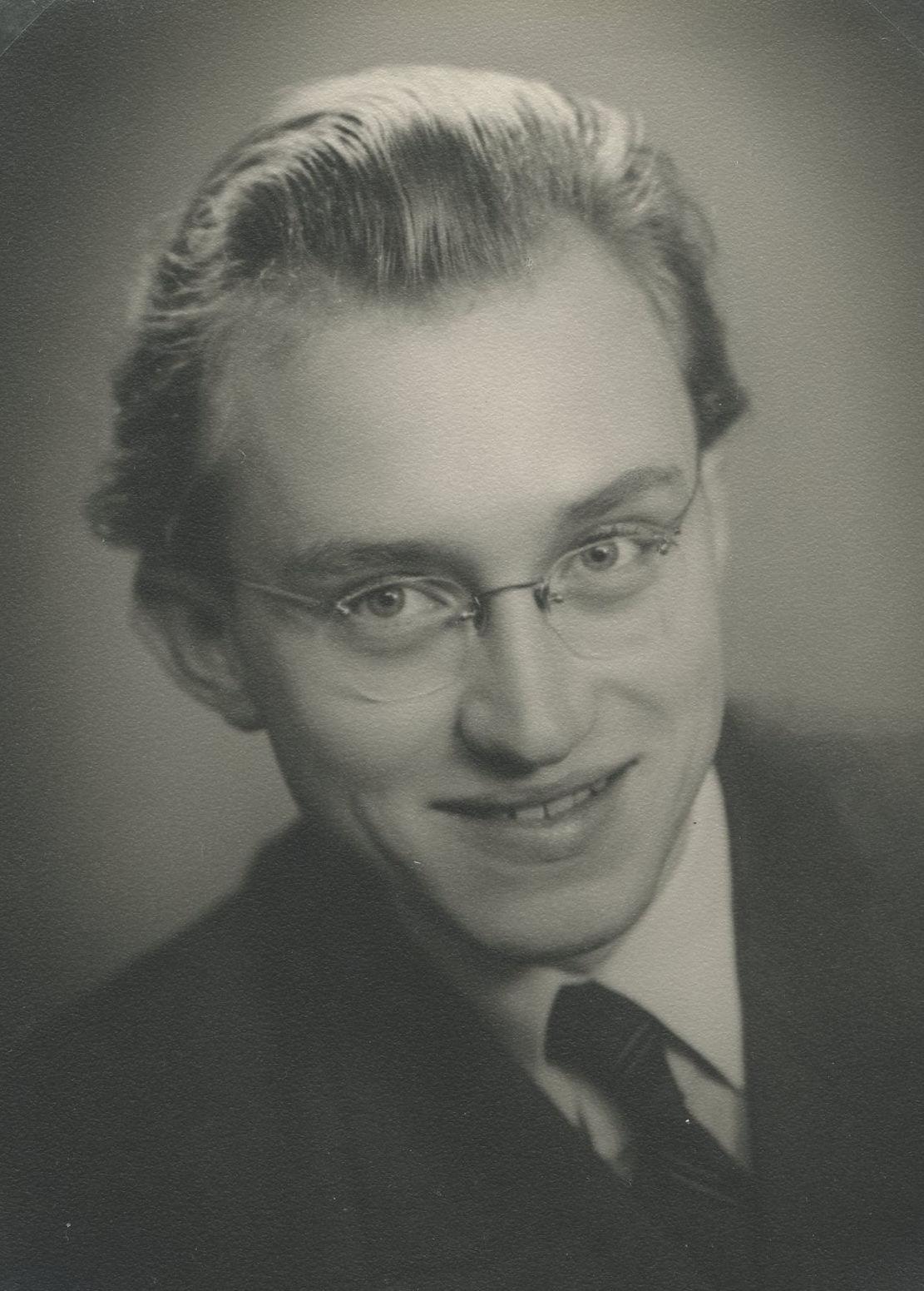 Ken Arensbak