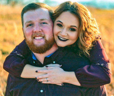 Kelley-Douthat engagement announced