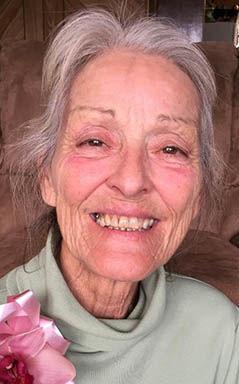 Elizabeth Lynn Budzinski