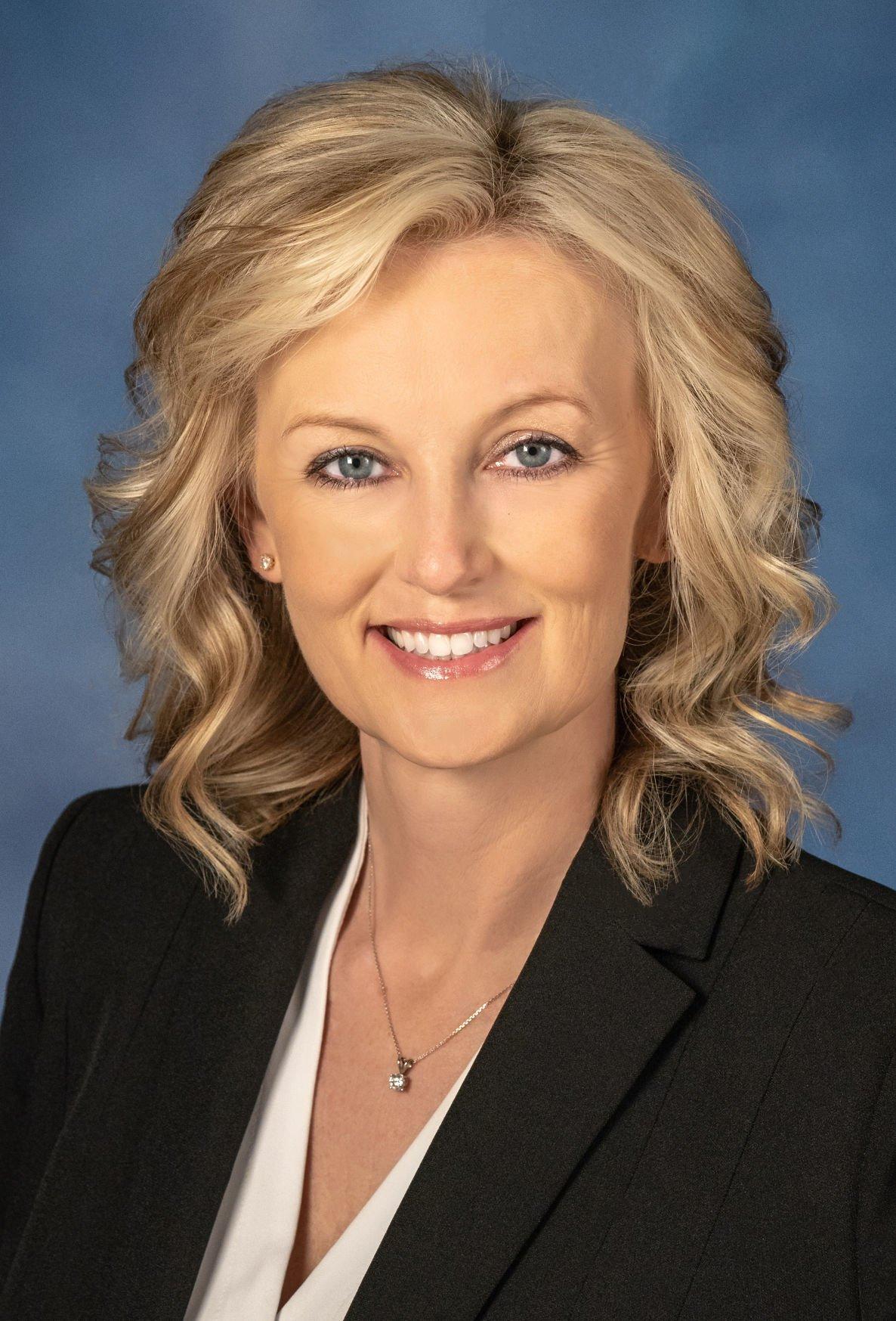 Cynthia Stinnett