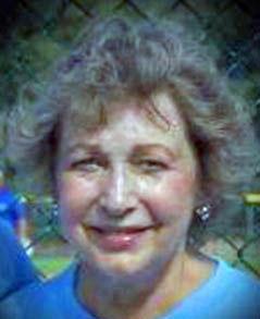 Donna R. Henderson