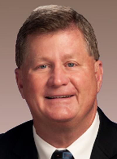 Sen. Steve Southerland