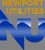 NU Logo