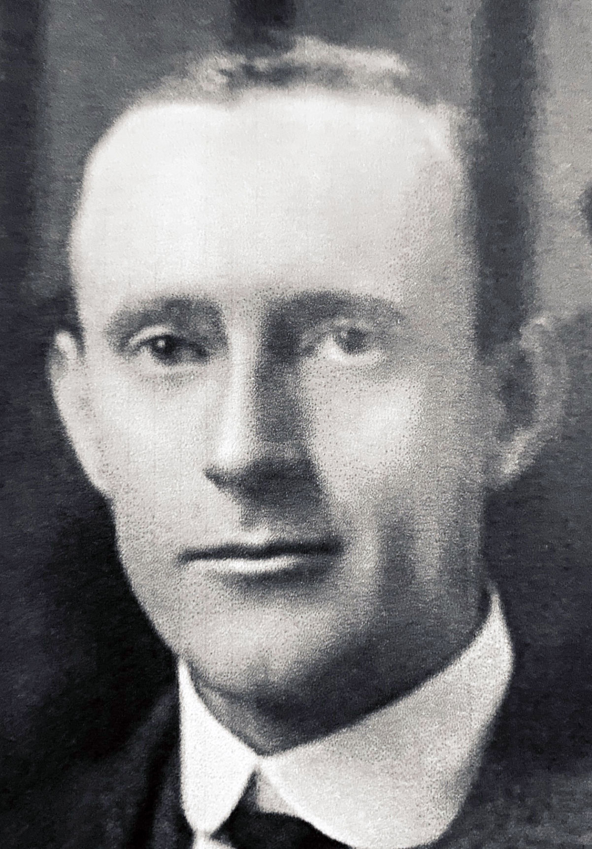Attorney Paul D. Thomas