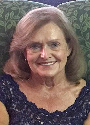 Linda R. Gilliland
