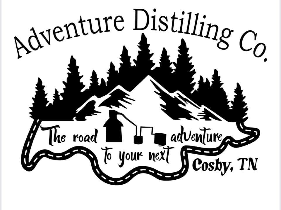 Adventure Distilling Co.