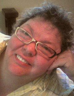Ms. Kathie Jean Miller