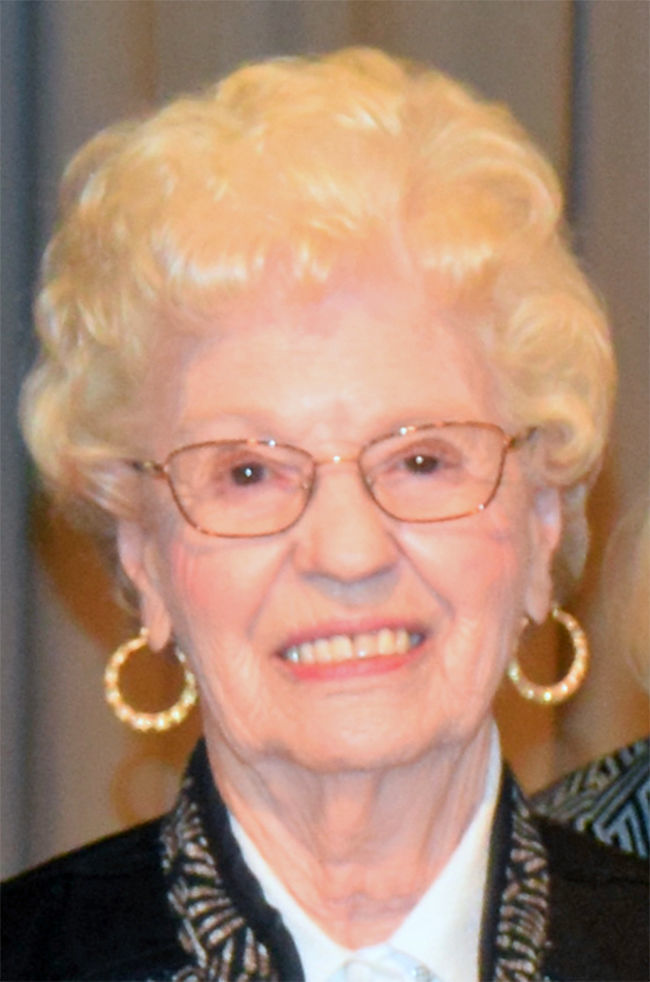 Local Alpha Delta Kappa chapter to celebrate 50 years