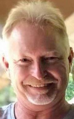 Glen Benjamin Caldwell, Jr.