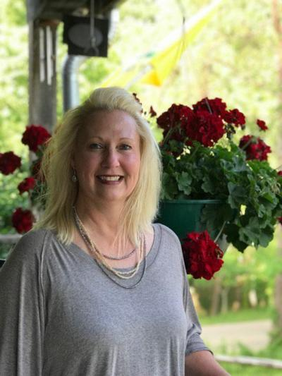 Cocke County Cuisine featuring Kathy Fish-Brooks