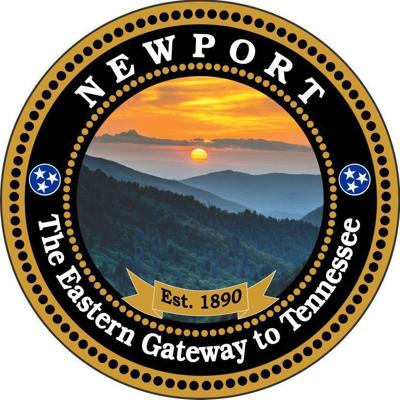City of Newport logo