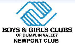 Boys & Girls Club Auction