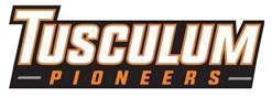 tusculum logo
