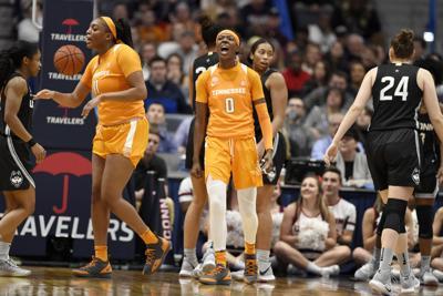 Tennessee UConn Basketball (copy)