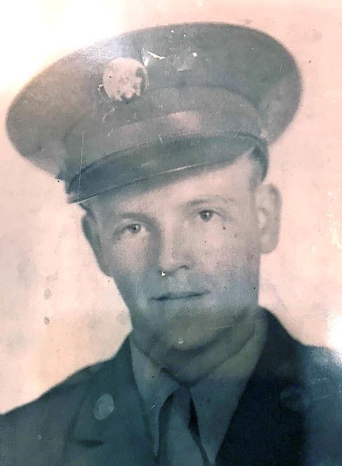 Sutton at 18