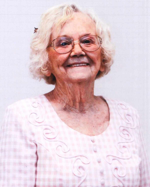 Jane Robinson Gorrell Necrologi Newportplaintalkcom-2172