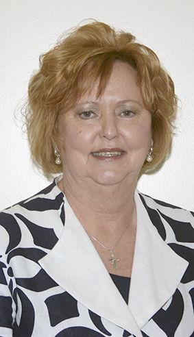 Nancy Hansel, E-911 Director