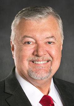 Scott Williams named CEO of Newport Medical