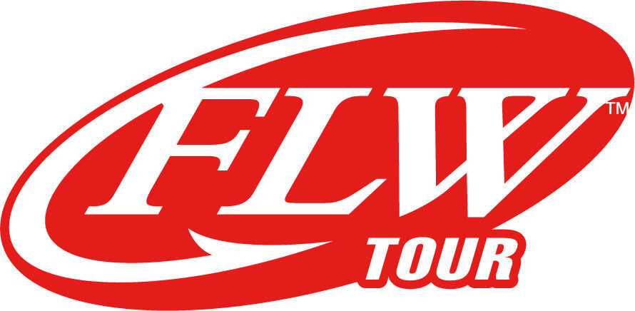 Cherokee Lake selected to host 2020 FLW Tour event | Sports
