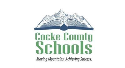 County Schools