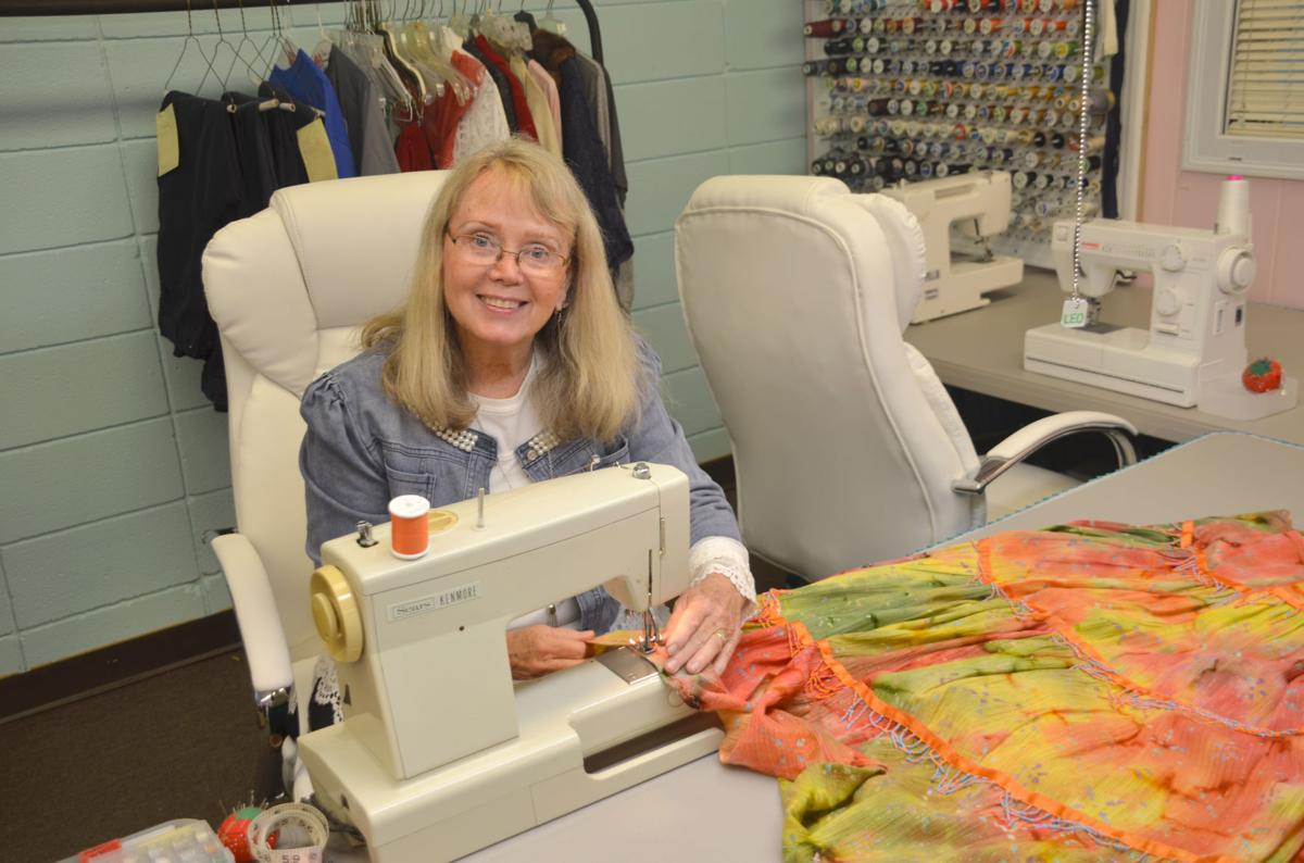 Blattner steps out to open new business venture | News