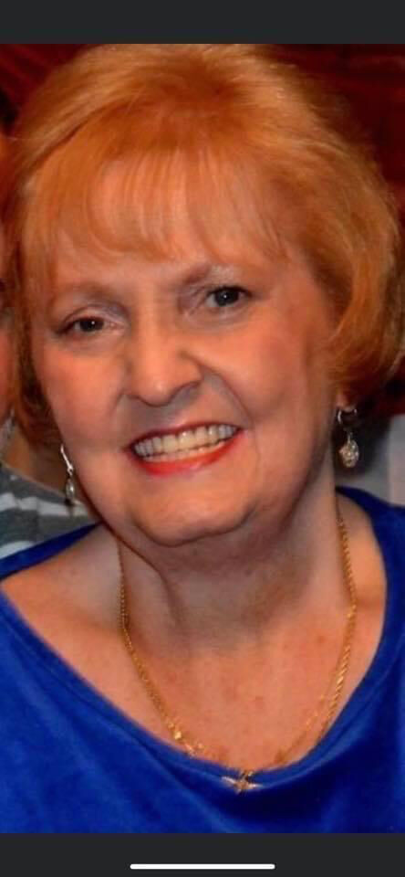 8-17-21 Bonnie Stanley .jpg