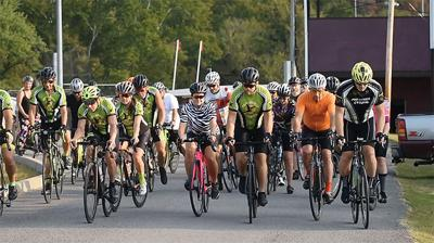 12-1 Bikes.jpg