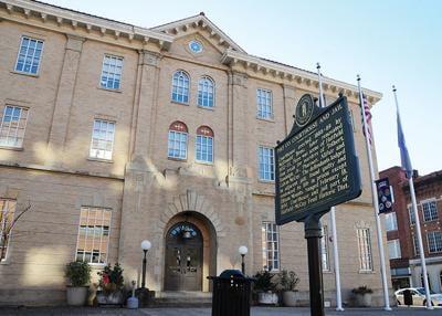 1-23 Pike County Courthouse.jpg