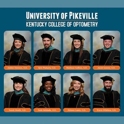 5-26 Optometry graphic.jpg
