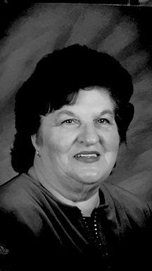 1-16-20 Sue Compton.jpg