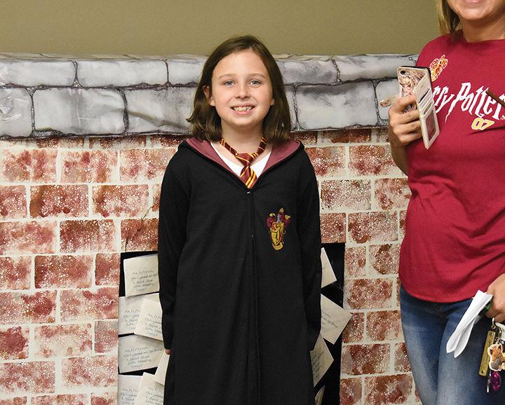 8-3 Harry Potter 3.jpg