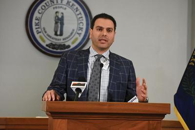 3-21 press conference Fadi.jpg