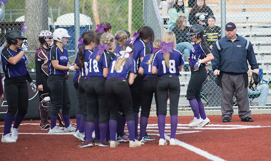 4-19 pville ginna jones home run at plate.jpg