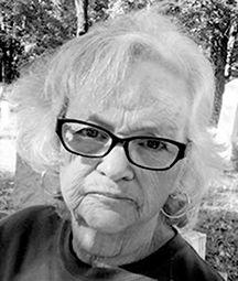 10-3-19 Nancy Irene Stanley.jpg