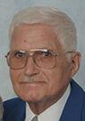 7-24-20 Harold Fonso Bogar.jpg