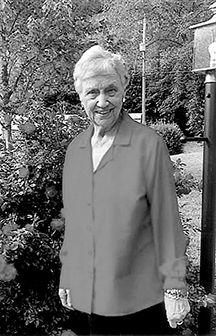 12-5-19 Ruth Stewart.jpg