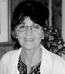 8-15-19 Phyllis Bostic.jpg