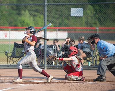 5-27 pville ginna jones home run swing.jpg