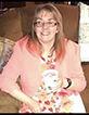 12-31-20 Cindy Turnmire.jpg