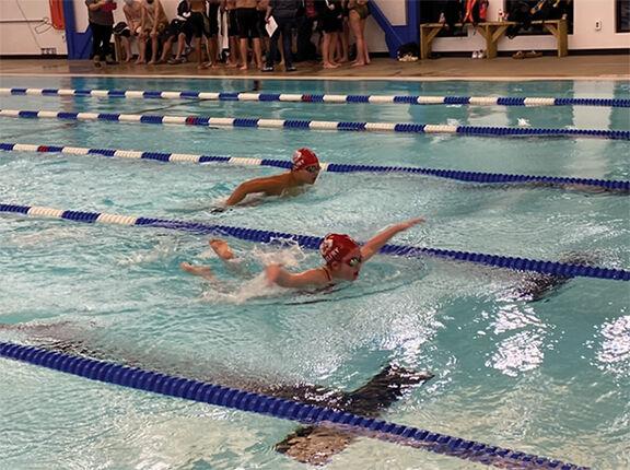 1-12 beflry swim meet 4.jpg