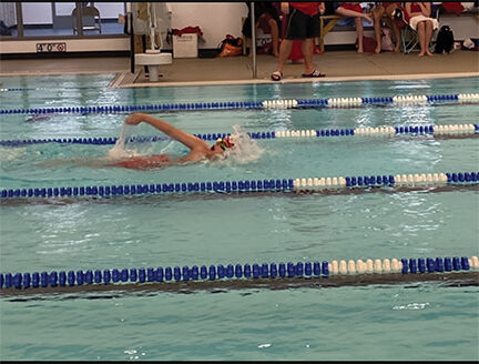 1-12 belfry swim 3.jpg