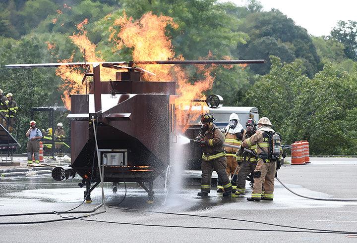 9-10 Fire School 5.jpg