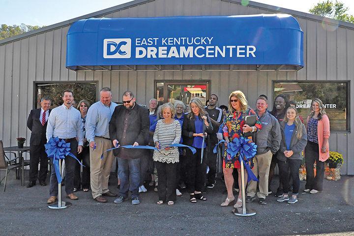 10-17 Dream Center 2.jpg