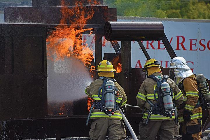 9-10 Fire School 7.jpg